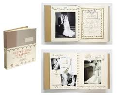 our wedding scrapbook nardia s belinda told me she thoroughly enjoyed