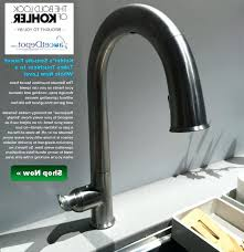 touch free faucets kitchen kitchen faucets touch free faucet kitchen kohler touch free