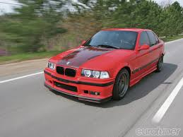 1997 bmw m3 convertible 1997 bmw m3 mission complete project e36 m3 eurotuner magazine