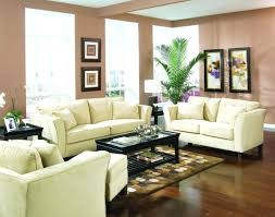 feng shui living room tips decoration feng shui living room colors photo 8 of extraordinary