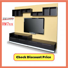 Living Room Design TV Cabinets  Coffee Tables Ideal Home - Ideal furniture