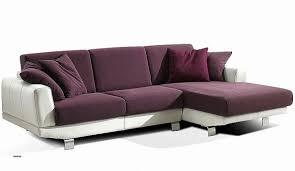 confort bultex canapé canape canapé convertible confort bultex articles with