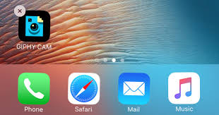 what to do if an app store app you downloaded isn u0027t working or won