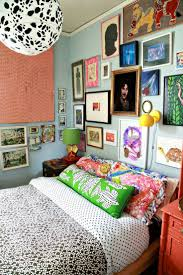 best 25 funky bedroom ideas on pinterest bright bedding funky
