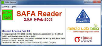 safa reader 2 0 download free safa exe