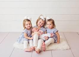 newborn photography utah baby utah county newborn baby photography studio