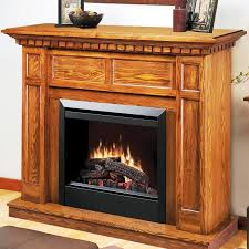 Fireplace Surrounds Lowes by Best Electric Fireplace With Mantel U2014 Home Fireplaces Firepits