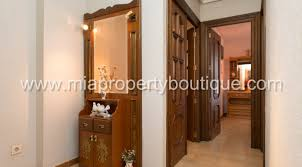 Home Interiors En Linea A Whopping Sea Front Apartment Playa San Juan U2013 Mia Property