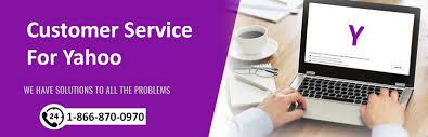 yahoo mail help desk yahoo customer service l 866 87o o97o yahoo mail help