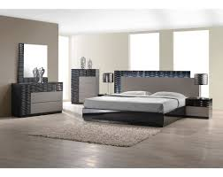 mattress amazing gray bedding sets queen champagne bedroom home