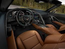 corvette c7 lease corvette stingray staten island car leasing dealer
