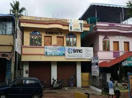 400 sqft shops for rent at pothencode buy sell rent real estate