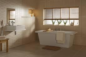 cool showers peeinn com cool showers head mix wooden vanity vertical mirror mix towel bar