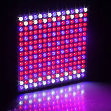 purple led lights for computers excelvan丨offers an extensive range of innovations designed product