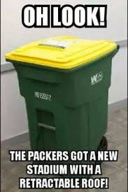 Funny Packers Memes - green bay packers memes funniest packers memes on the internet