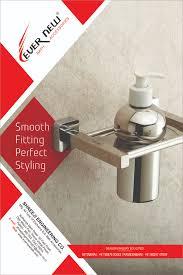 Bathroom Fixture Manufacturers by Engineering Bath Accessories Manufacturers Rajkot