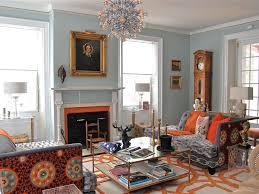 awesome living room jar light design living room bright colors