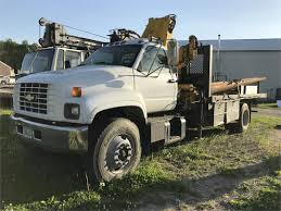 chevrolet kodiak c7500 for sale used trucks on buysellsearch