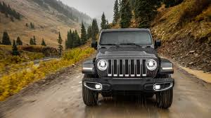slammed jeep wrangler jeep performs balancing act with all new wrangler iol motoring