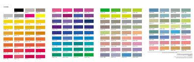 100 paint ral to pms color converter 1 pantone color book