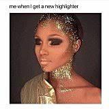 Cosmetology Meme - funny beauty memes popsugar beauty