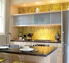 tiles glass tiles for kitchen splashback wall tiles for kitchen