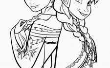 coloring pages free coloring pages