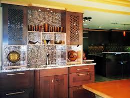 cool wet bar ideas home designs ideas online zhjan us