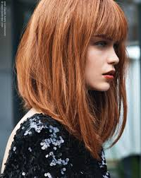shaggy hairstyles longer in the front long layered haircut for girls seriously chic medium shag hairstyles