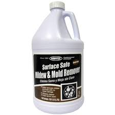 mold u0026 mildew removers cleaning supplies the home depot