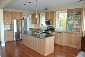 fitak custom woodworking inc napanee ontario kitchen cabinets
