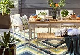 Ikat Indoor Outdoor Rug by Varick Gallery Wexler Blue Green Indoor Outdoor Area Rug U0026 Reviews