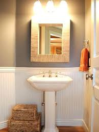 Slim Bathroom Cabinet Bathroom Vanities With Storage Small Bathroom Vanity Storage Ideas