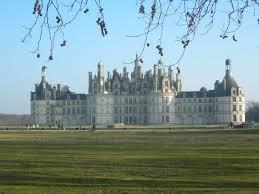 chateau de chambord chambre d hote le château de chambord fermedelagaudiniere com ou