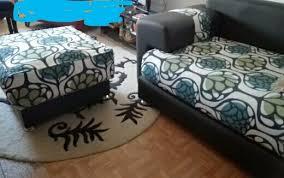 canapé neuf canapé et pouf neuf rabat décoration maroc annonce mida ma