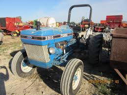 ford 3910 ii tractor ford tractor pinterest ford tractors