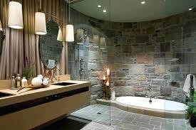 lowes bathroom ideas lowes bathroom vanity mirrors ideas unique terrific bathtubs
