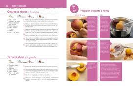 la cuisine pour les d饕utants amazon fr 220 recettes pour debutants collectif livres