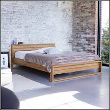 Chippendale Schlafzimmer Kaufen Haus Renovierung Mit Modernem Innenarchitektur Kühles