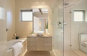 small bathroom design ideas 2012 bathrooms design cool pleasant bathroom ideas for small really