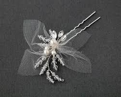 wedding hair pins bridal hair pins wedding hair pins lynne
