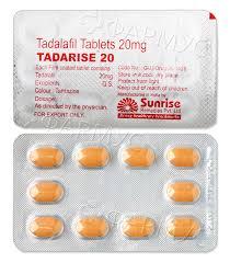 cialis 20mg c 4 comprimidos cialis tadalafil 20mg erfahrung