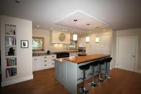 Bespoke Kitchen Designs News By Richard Egan Kitchen Furniture Richard Egan Kitchens