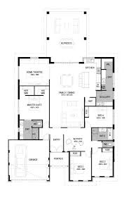 search house plans 21 best house plans images on house design