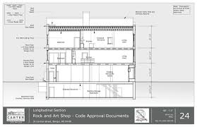 100 shop with apartment floor plans floor plans u0026 unit