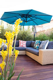 Patio Plus Outdoor Furniture by Furniture Glamorous Modern Outdoor Furniture For Your Outdoor