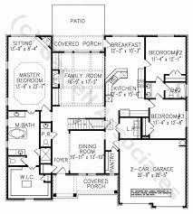 custom house plan house floor plans best of create floor plans house custom