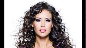 hairstyle square face wavy hair short haircuts for square faces and wavy hair youtube