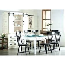 magnolia farms dining table home design app cheats marytamm com