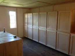 kitchen cabinets how to make kitchen cabinets storage solutions